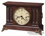 Настольные часы Howard Miller Circa 630-212