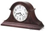 Настольные часы Howard Miller  Carson 630-216