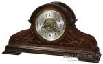 Настольные часы Howard Miller  Bradley 630-260
