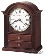 Настольные часы Howard Miller  Kayla 635-112