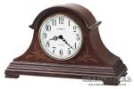 Настольные часы Howard Miller  Marquis 635-115