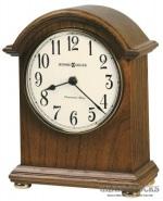 Настольные часы Howard Miller  Myra 635-121