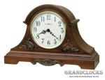Настольные часы Howard Miller  Sheldon 635-127