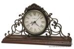 Настольные часы Howard Miller  Adelaide 635-130