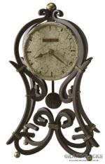 Настольные часы Howard Miller  Vercelli Mantel 635-141