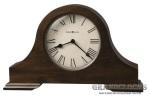 Настольные часы Howard Miller  Humphrey 635-143