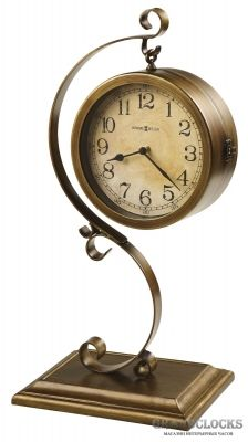 Настольные часы Howard Miller  Jenkins 635-155