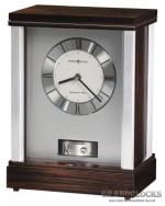 Настольные часы Howard Miller  Gardner 635-172