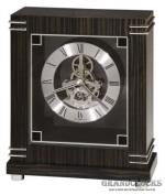 Настольные часы Howard Miller  635-177