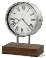Настольные часы Howard Miller  Orland  635-178