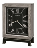 Настольные часы Howard Miller 635-189 Merrick