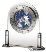 Настольные часы Howard Miller  Discoverer  645-346
