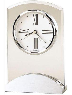 Настольные часы Howard Miller  Tribeca  645-397