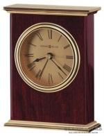Настольные часы Howard Miller  Laurel  645-447