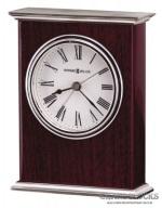 Настольные часы Howard Miller  Kentwood  645-481