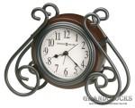 Настольные часы Howard Miller  Diane  645-636