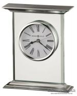 Настольные часы Howard Miller  Clifton  645-641