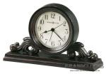 Настольные часы Howard Miller  Bishop  645-653