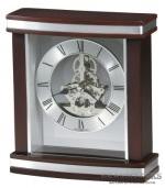 Настольные часы Howard Miller  Templeton  645-673