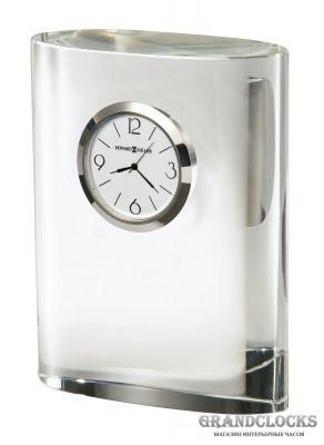 Настольные часы Howard Miller  Fresco  645-718