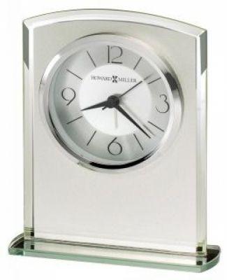 Настольные часы Howard Miller 645-771