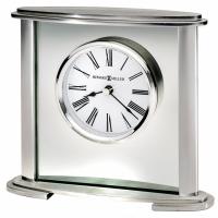 Настольные часы Howard Miller 645-774