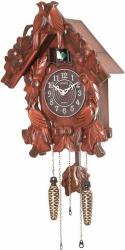 Настенные часы Sinix 685