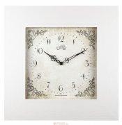 Настенные часы Tomas Stern 7019W