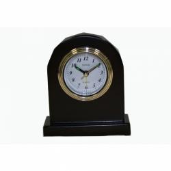 Настольные часы Sinix 7038В