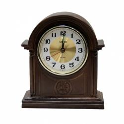 Настольные часы Sinix 7039