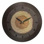 Настенные часы Mado 752 BR (MD-592) «Жизненный путь»