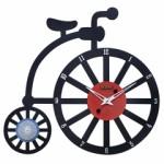 Настенные часы Mado 769 BR «Движение»