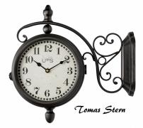 Настенные часы Tomas Stern 9051