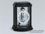 Настольные часы Kieninger  1251-96-04