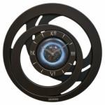 Настенные часы Mado 801 BR (MD-594) «Парад планет»