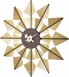 Настенные часы Tomas Stern 8025