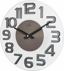 Настенные часы Tomas Stern 8027