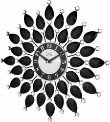 Настенные часы Tomas Stern 8028