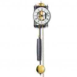 Настенные часы Sars 8516-791
