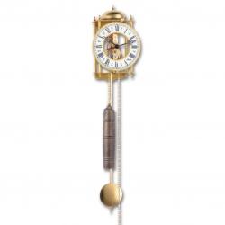 Настенные часы Sars 8518-791