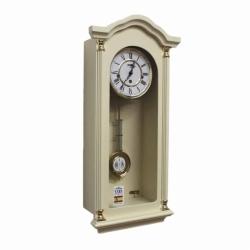 Настенные часы Sars 8535-341 Ivory