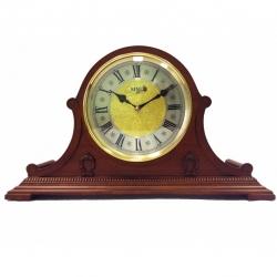 Настольные каминные часы Sinix 9004