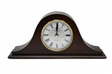 Настольные часы Sinix 9006