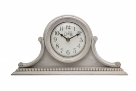 Настольные часы Tomas Stern 9031