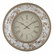 Настенные часы Tomas Stern 9042