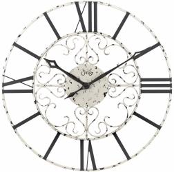 Настенные часы Tomas Stern 9056