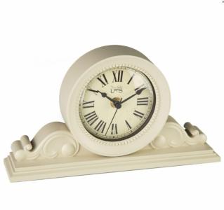 Настольные часы Tomas Stern 9063