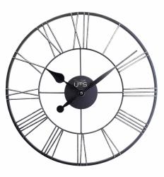 Настенные часы Tomas Stern 9067