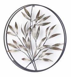 Декоративное настенное панно Tomas Stern 91005
