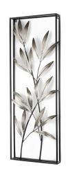 Декоративное настенное панно Tomas Stern 91006